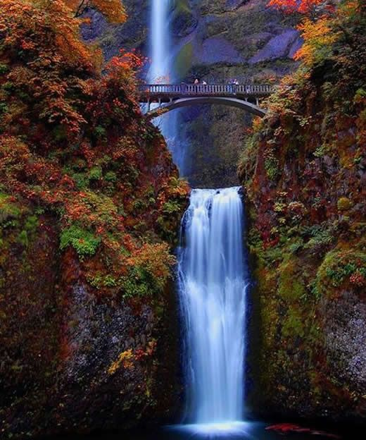 Best Beautiful Sights In The World Images On Pinterest - 51 incredible places visit die