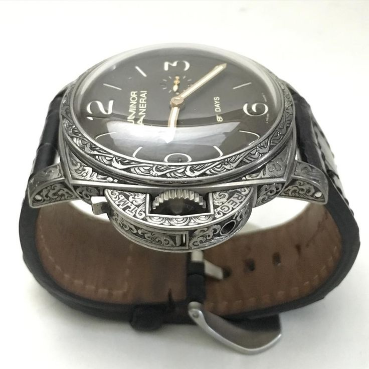 25 unique watch engraving ideas on pinterest for him wood watch and engraved wedding presents for Watches engraved