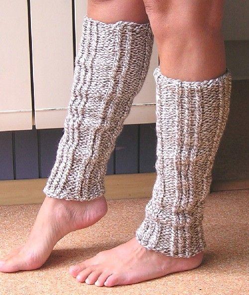 beenwarmers en sokken   Kniftyknitterpatronen.jouwweb.nl