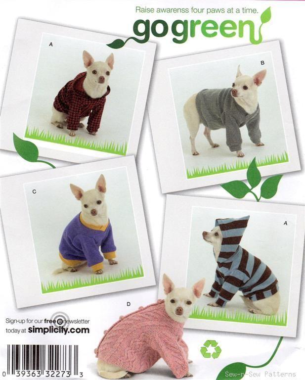 Pet bundy, ktorá udržuje teplo = voľné zvieratko vzory, bez psíček