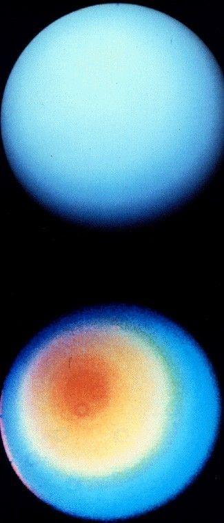 39 best images about Planet Uranus on Pinterest