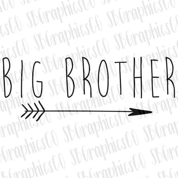 best 25 big sister big brother shirts ideas on pinterest