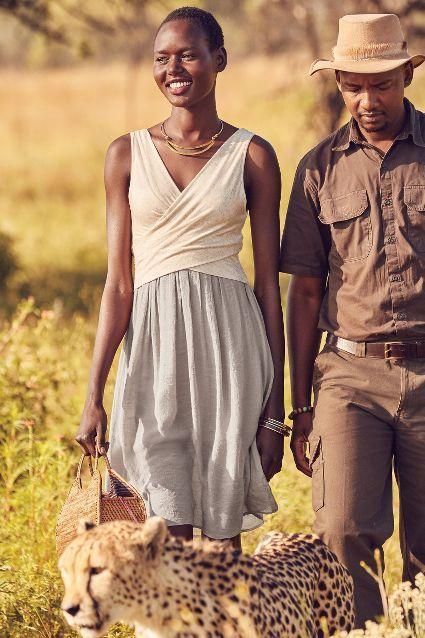 LOVE THIS DRESS!!! (not pattern but I'm so inspired!) Crosswrap Dress - anthropologie.com