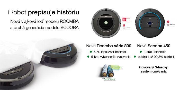 http://www.irobot.sk/vernostny-program/