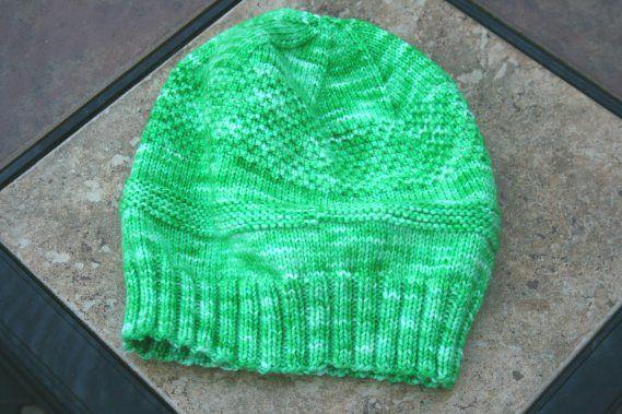 Mejores 19 imágenes de Knitting Present Ideas en Pinterest ...