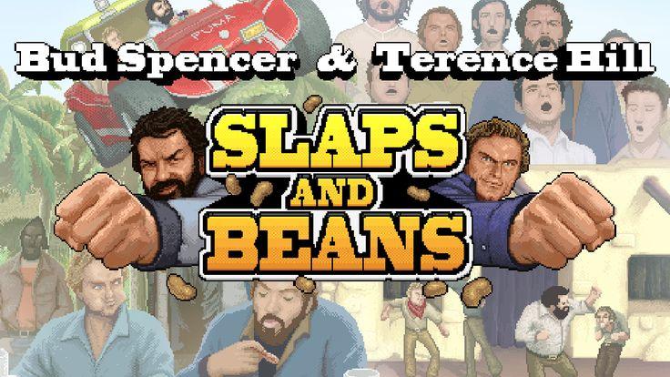 La+campagna+Kickstarter+di+Slaps+And+Beans+è+stata+un+successo