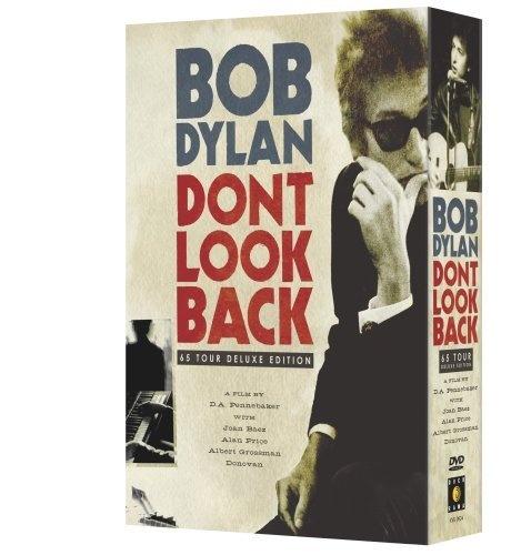 Bob Dylan - Don't Look Back (1965 Tour Deluxe Edition) DVD ~ Bob Neuwirth, http://www.amazon.com/dp/B000KJU1HI/ref=cm_sw_r_pi_dp_pD0Rqb0SWXP9B