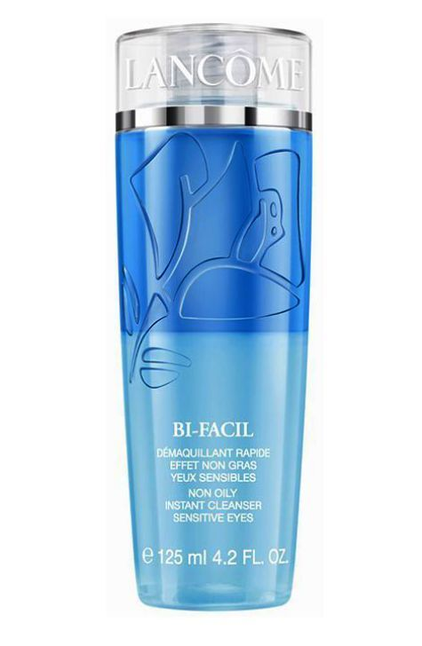 Best Makeup Remover For Dry Skin Uk concerning Makeup Forever Ingredients