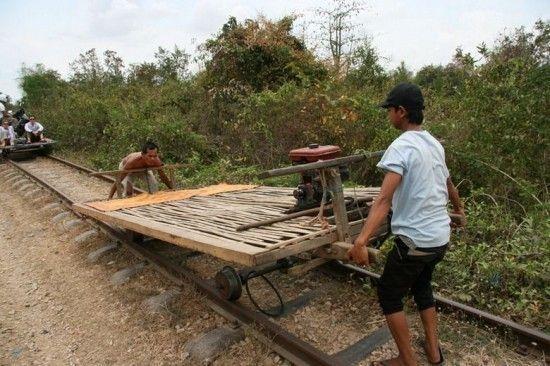 norrys cambogia 1