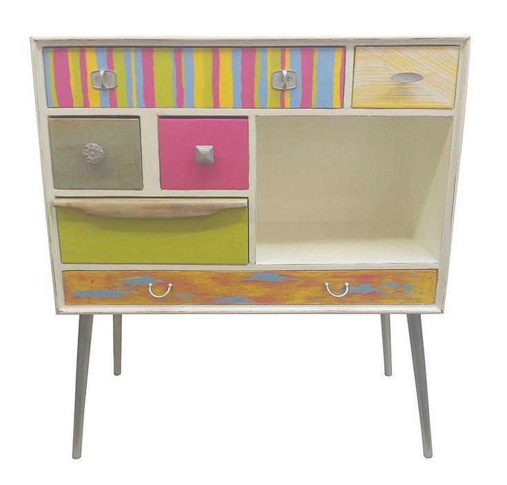 upcycled-retro-design-cabinet.jpg 900×861 pixels