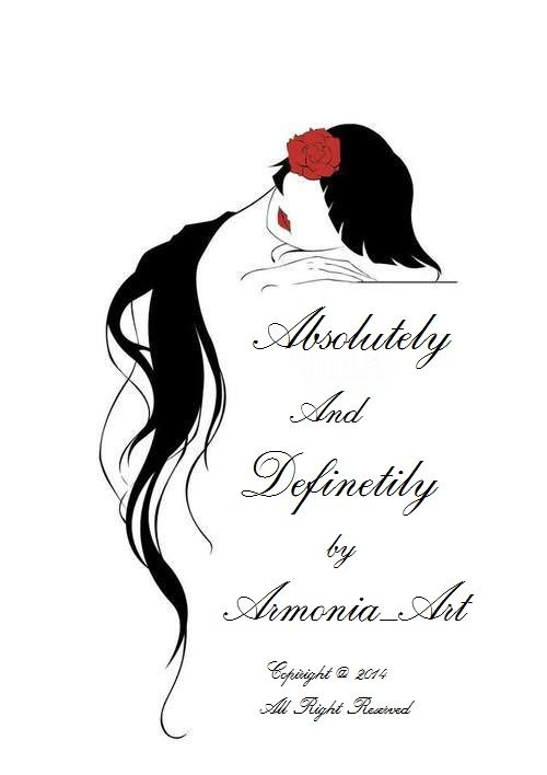 "Hello, I'm  Armonia Art I writte poetry and quotes  based on my own personal experiences.  ""Absolutely & Definitely "" are my short  quotes... My Dearest dont worry if you disagree with me.... im not here to be on one accord... im here to tell you what and how i feel and you can either accept or deny it.....Look forward to hearing from you.... Xox"