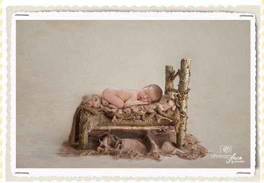 Newborn sleeping on wooden bed. Image: Valentina Rebeschini. Website: www.photograface.com #bumptobaby #londonnewbornphotography #londonnewbornphotographer #londonphotography #londonphotographer #newbornphotographerbattersea #newbornphotographerclapham #newborn #newborns #bellyphoto #bellyphotos #newbornphoto #newbornphotography #newbornphotograper #newborns #baby #babies #photografacebyvalentina  #babyphotos #cutebaby