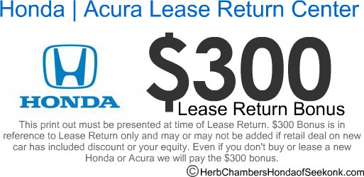 Best 25+ Acura lease ideas on Pinterest Lease agreement free - how do you make a lease agreement