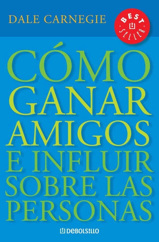 Resumen y comentarios de los libros de autoayuda y motivación más populares en español, que siguen siendo un estímulo a la superación personal