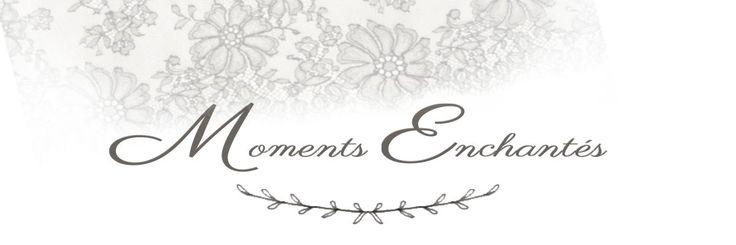 Moments Enchantés créateur fabricant  reliure événementielle Albums photo mariage Baptême, livre d'or Mariage Baptême, Urnes mariage Baptême,...