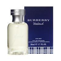 Burberry Weekend For Men 50ml EDT Spray