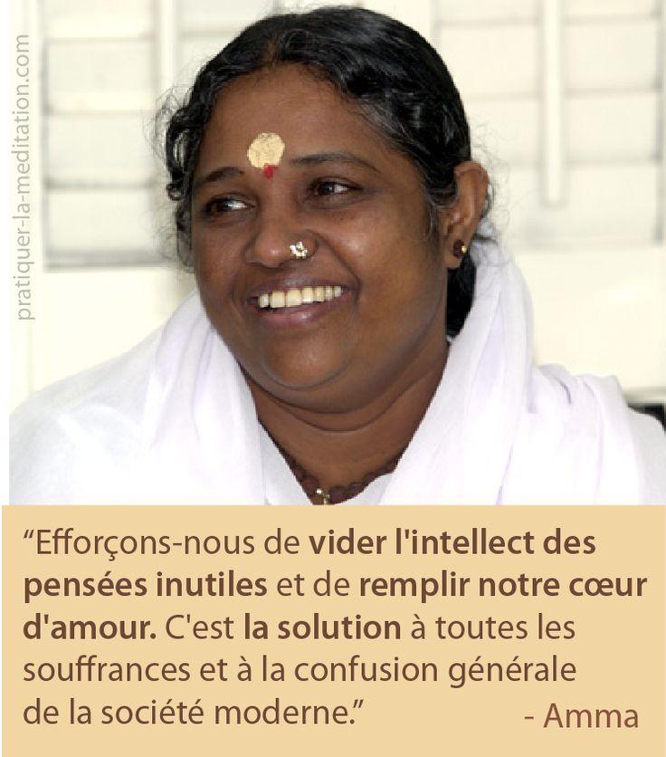 Plus de citations sagesse sur http://pratiquer-la-meditation.com/citation-sagesse