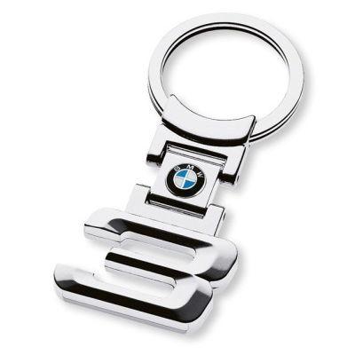 Брелок для ключей BMW 3 серии Брелок бмв купить оригинал Киев #bmw #брелок bmwhttp://bmwlife.style/index.php?route=product/category&path=59_241_252
