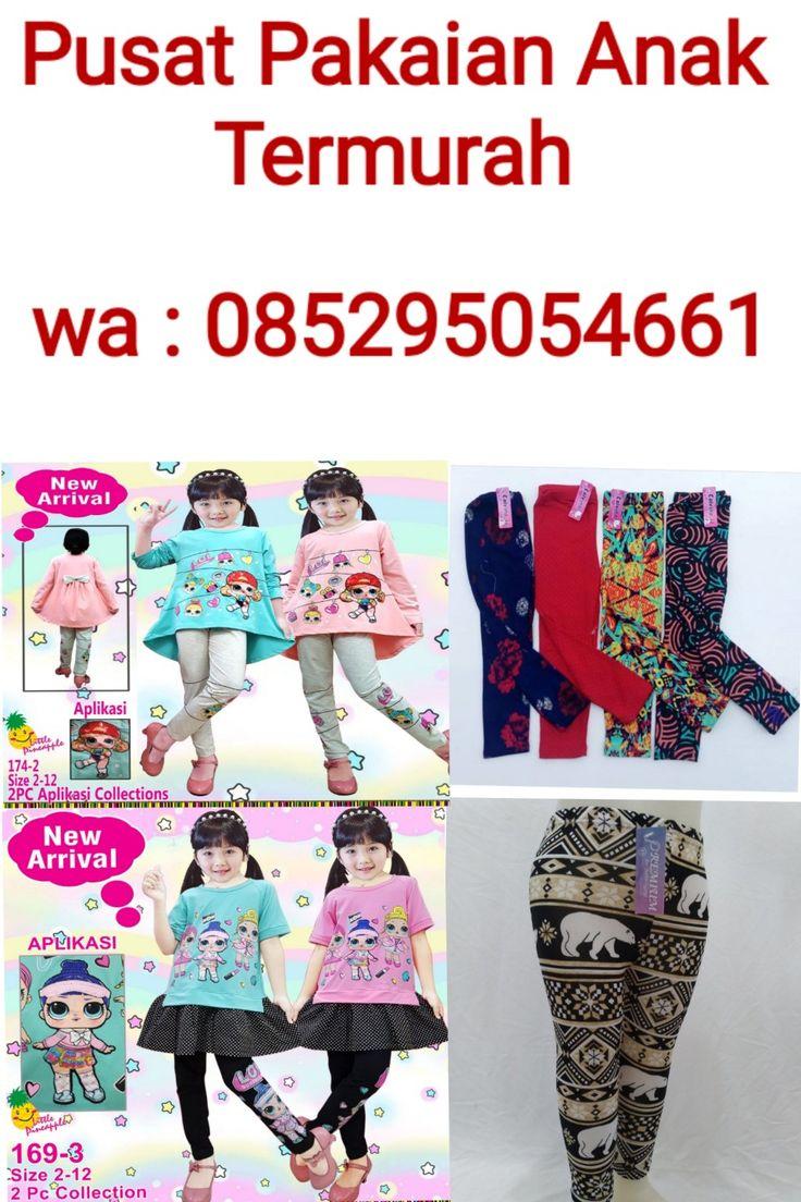 BURUAN..!!!, Wa 0852-9505-4661, Peluang Bisnis Digital ...
