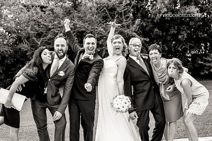 ©2014 Fotografo di Matrimonio a Bassano del Grappa, Enrico Celotto #fotoinposa #fotodigruppo  #wedding #weddingday #weddinginitaly #italywedding #italianwedding #love #enricocelotto.com #reportagewedding #reportage #weddingphotographer #bassanodelgrappawedding #enricocelotto #domany.it
