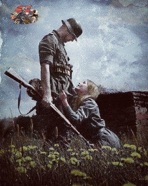 best website 06b40 05d56 The Wehrmacht.  wwii  Pinterest  German soldiers ww2, Ww2 ..