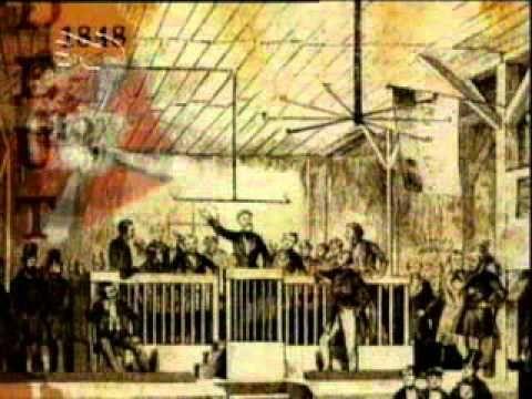 História Bandeira Alemanha