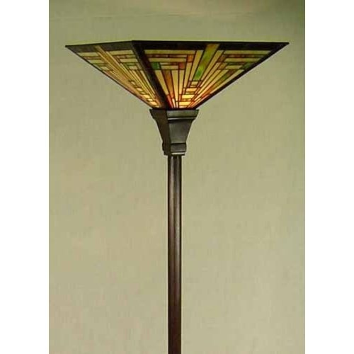 1000 images about tiffany lamps shades on pinterest. Black Bedroom Furniture Sets. Home Design Ideas