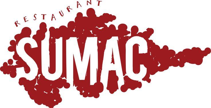 Sumac Restaurant – Sumac Restaurant