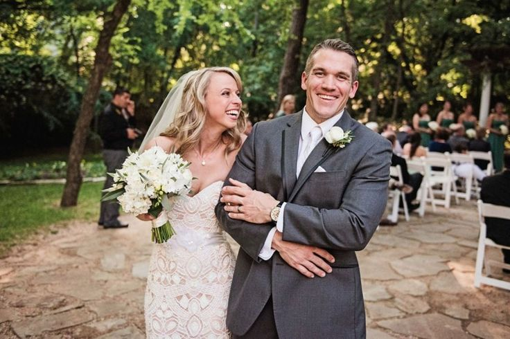 Denton Outdoor Ceremony Site: 73 Best Images About Wildwood Inn On Pinterest