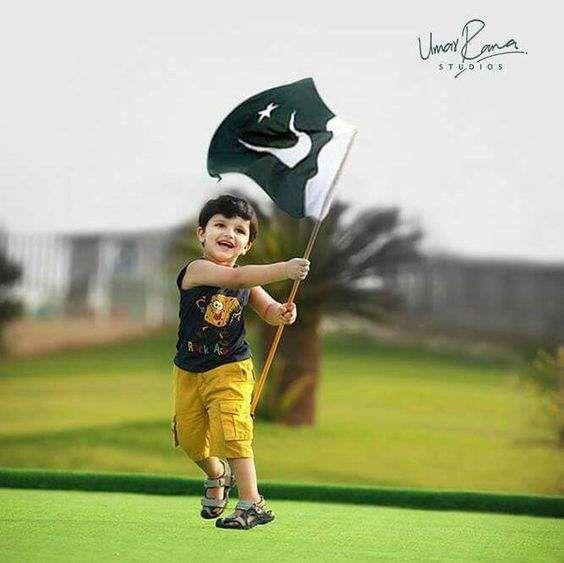Pakistan Independence Day 2017 Cws 031