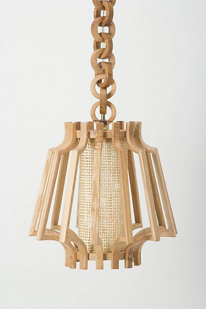 joaquin pendant lamp / anthro: Anthropologie Joaquin, Pendants, Anthropologie Eu, Lamp Anthropologie, Anthropologie Com, For Lamps, Joaquin Pendant, Design
