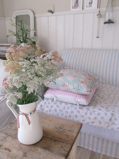 1000 ideen zu franz sisches bett auf pinterest franz sische bettw sche franz sisches. Black Bedroom Furniture Sets. Home Design Ideas