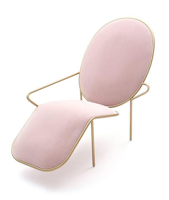 Les 25 meilleures id es de la cat gorie chaise longue interieur sur pinterest chaises chaise - Chaise longue d interieur ...