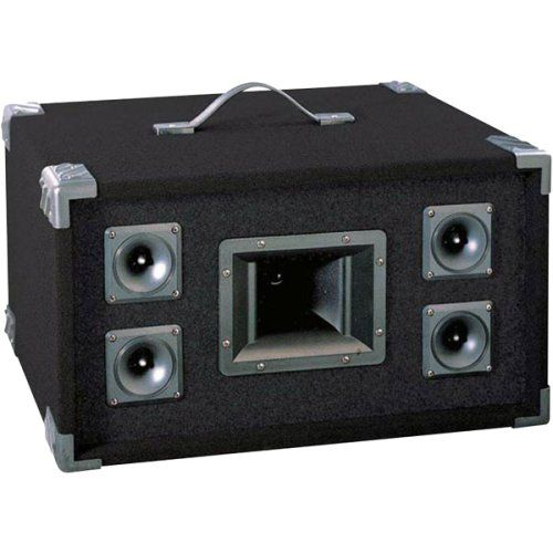 PYLE-PRO PAHT9 - 5 Way DJ Tweeter System with FREE Shipping    #carscampus #sale #shop #cars #car #campus