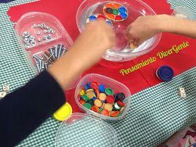 Blog sobre aficiones ,manualidades ,experimentos químicos físicos ,libros y aprendizaje de los niños.