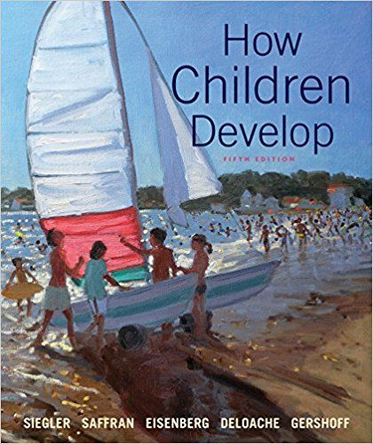 88 best test bank and solutions manual images on pinterest how children develop 5th edition robert s siegler nancy eisenberg elizabeth gershoff test bank worth publishers if you want to order it contact fandeluxe Choice Image