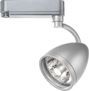 115 Best Images About Track Lighting On Pinterest Halo