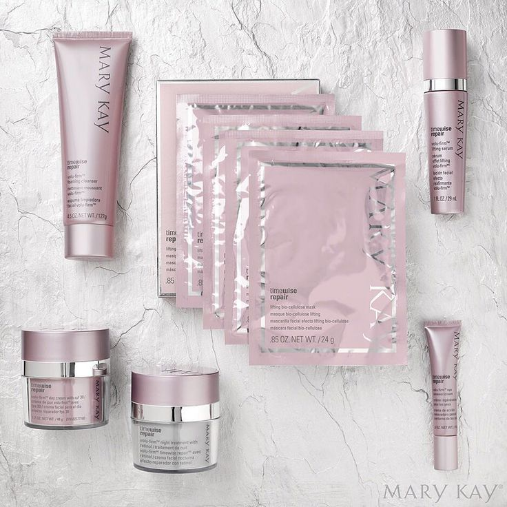 Adding #MaryKay TimeWise Repair Lifting Bio-Cellulose Mask to your skin care regimen