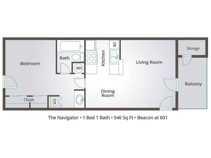 1000 images about in law suite on pinterest for Guest apartment floor plans