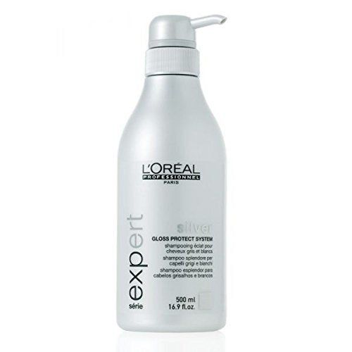 Silver hair can look extremely stylish and healthy if proper care is taken to maintain them. Using the wrong products can dull the shine of the hair and make them look aged. Silver hair needs extra maintenance to look youthful and not aged. There are many shampoos available in the market which are specially formulated …