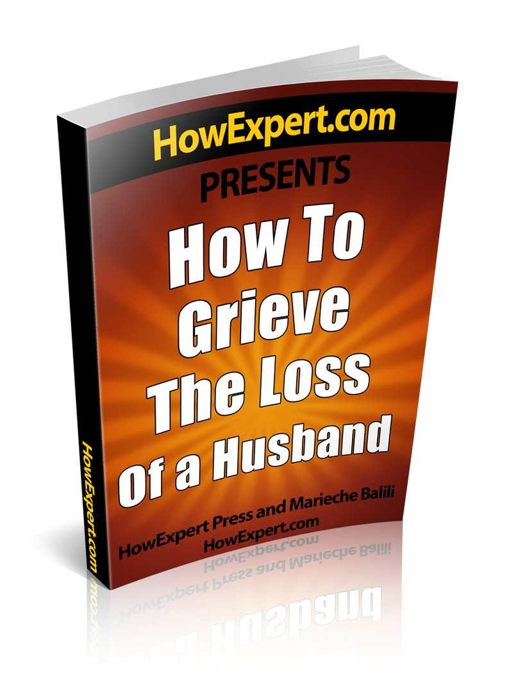 Best Christian Books On Grief And Loss