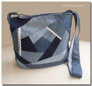 como hacer un bolso con tela vaquera - Resultados de la búsqueda myv9.com Yahoo España