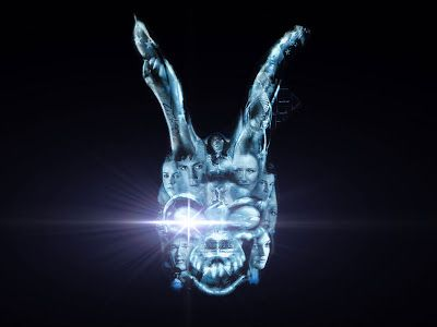 seagazing: Donnie Darko Analysis [Spoilers Warning!!!]