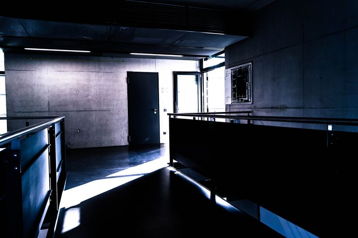 Light and Shadow   Camera: Sony Alpha 58  #Düsseldorf #Fachhochschule #photography #light #shadow #Sony