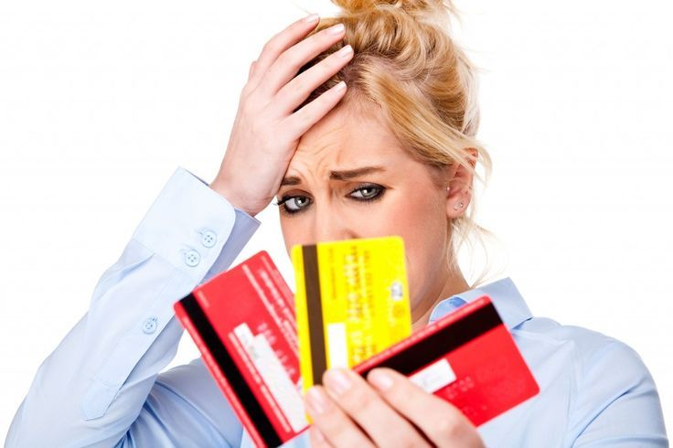 How to afford paying off credit cards, regardless of how much money you make or how much debt you're in. Super simple concept. From FunCheapOrFree.com refinance credit card debt, pay off credit card debt #debt #credit #payoffdebt