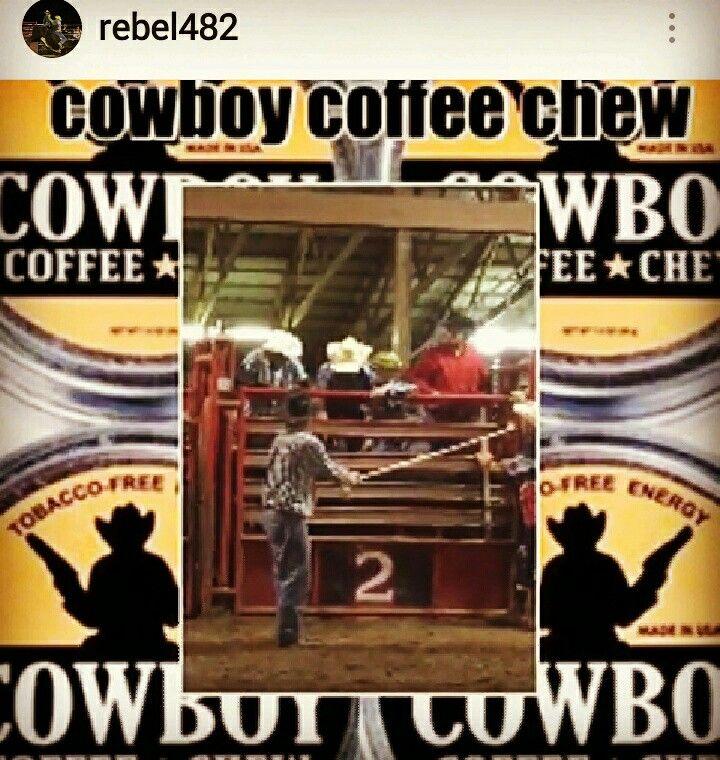 BULL RIDING 101 Great Video sent by Rider Ian Baker @rebel482 Click his link & View it! https://www.instagram.com/rebel482/ Team Cowboy Coffee Chew #rodeo #bullriding #bullrider #cowboys