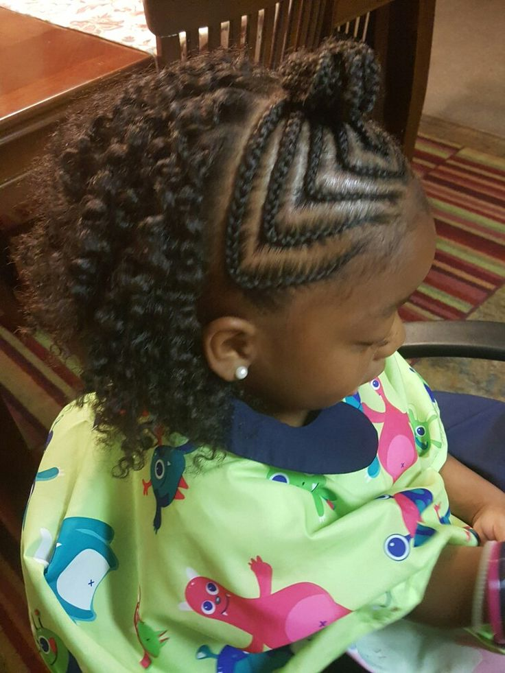 kids hair style 1000 ideas about hairstyles on 1328 | ed6362af5f01a25e9de557c118ecf758