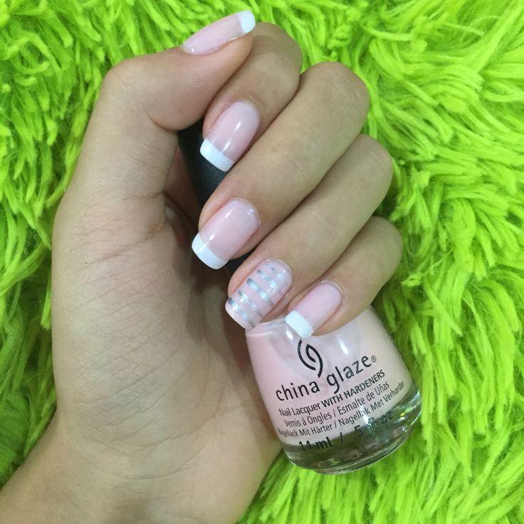 81 mejores imágenes de Nails en Pinterest | Maquillaje, Beleza y ...