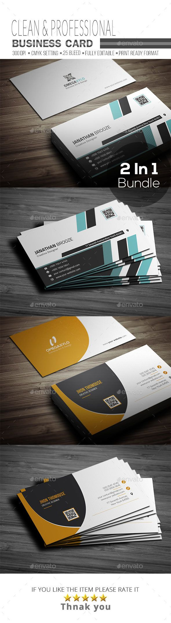 Best 25+ BUSINESS CARD DESIGN images on Pinterest | Business card ...