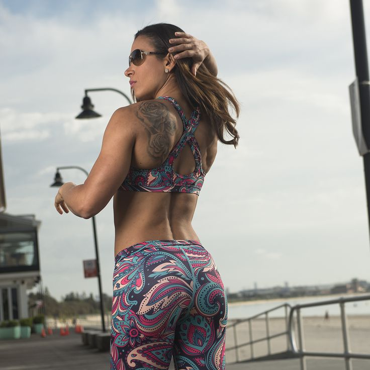 6 Ways Compression Clothing Can Benefit Your Workout